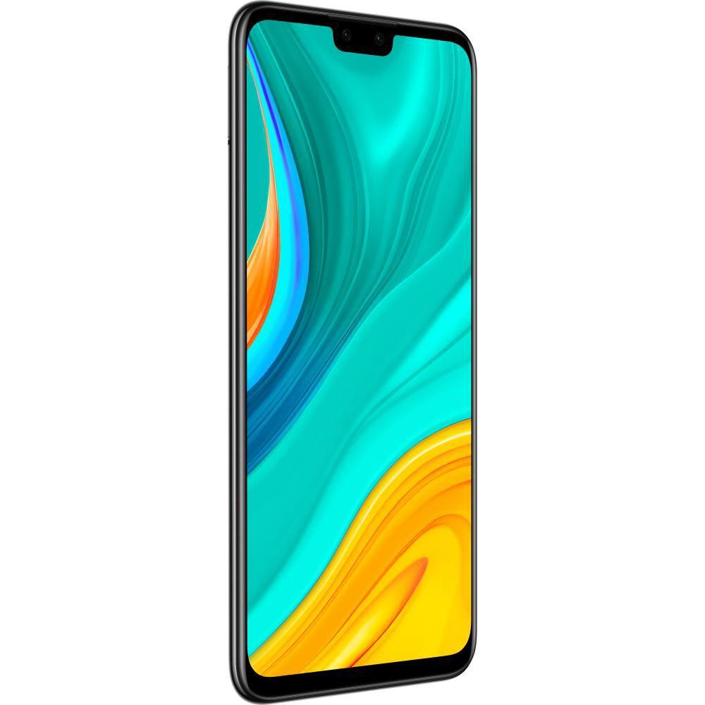 Smartphone Huawei Y8s / 64 Gb / Claro image number 2.0