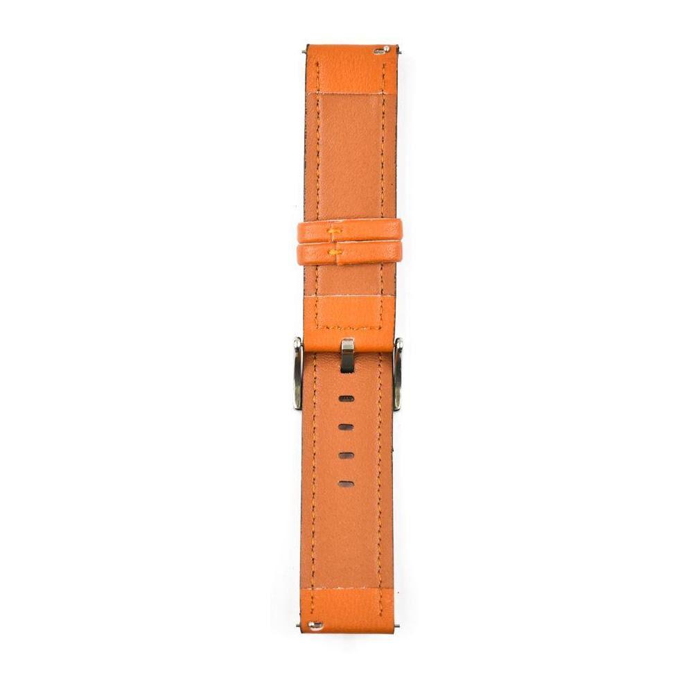 Correa Para Smartwatch Lhotse Rd9 image number 2.0