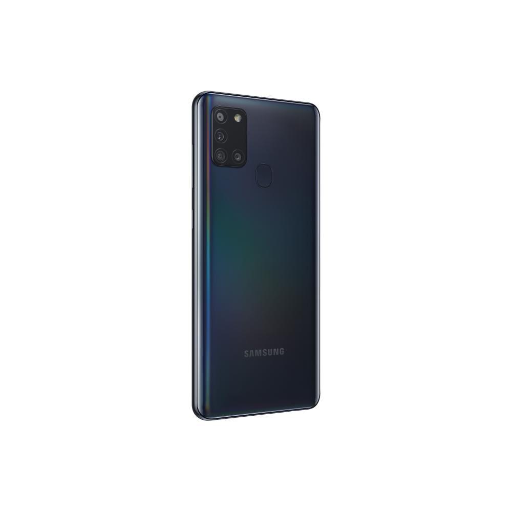 Smartphone Samsung A21s 64 Gb - Liberado image number 2.0