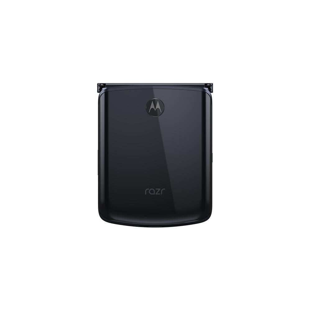 Smartphone Motorola Razr Gris / 256 Gb / Liberado image number 10.0