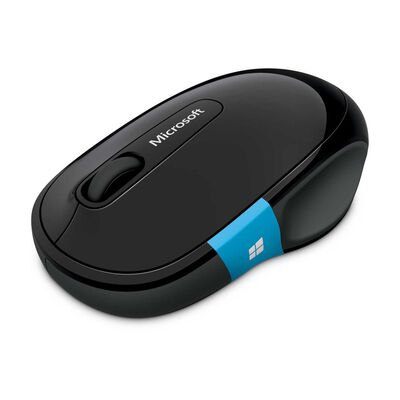 Mouse Microsoft Sculpt Comfort