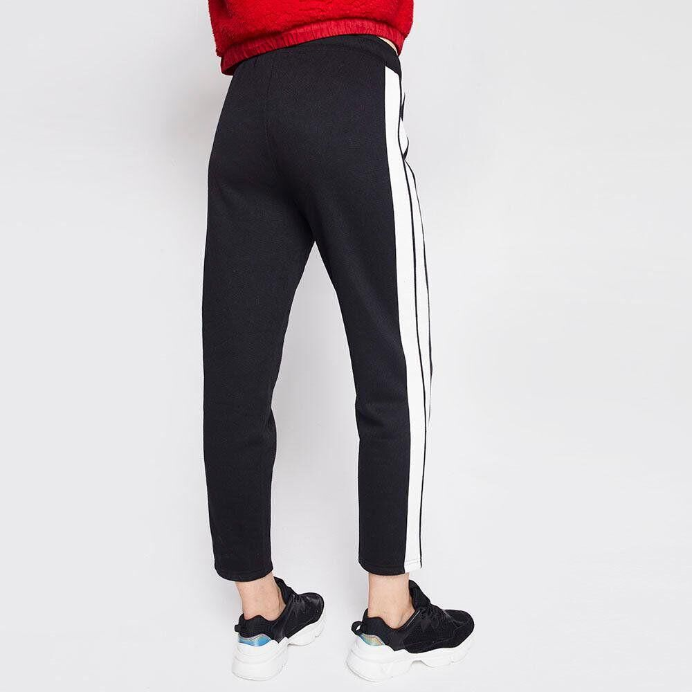 Pantalon De Buzo Mujer Freedom image number 2.0