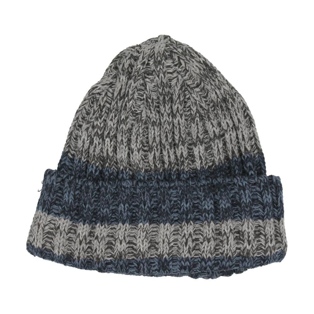 Gorro Hombre Skuad Hitbean09f image number 0.0