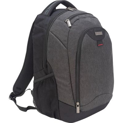 Mochila Saxoline Backpack 806 24 Litros