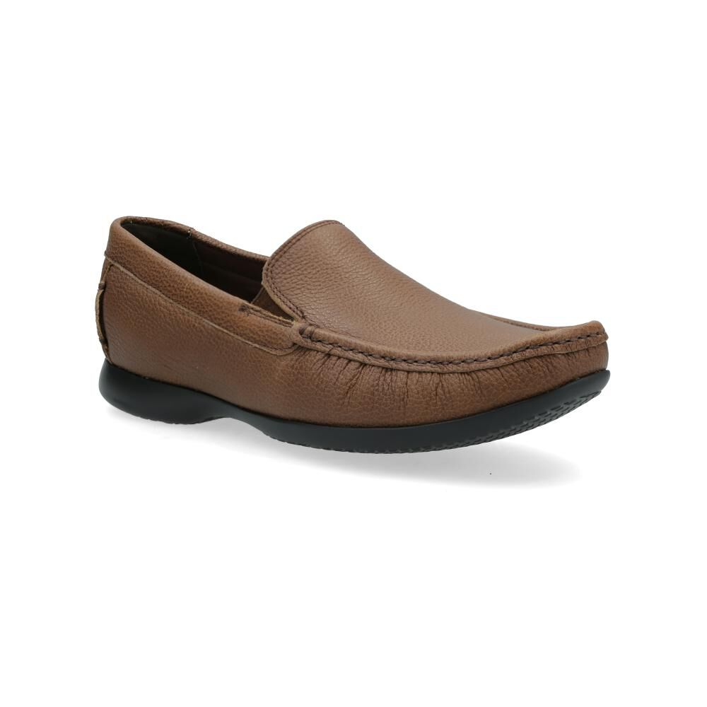 Zapato Casual Hombre Guante image number 0.0