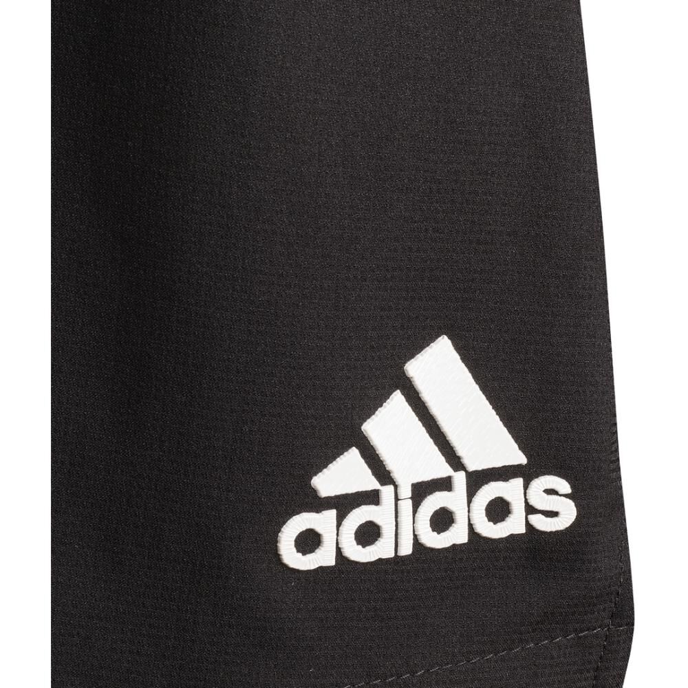 Short Deportivo Hombre Adidas Colo Colo Local image number 2.0