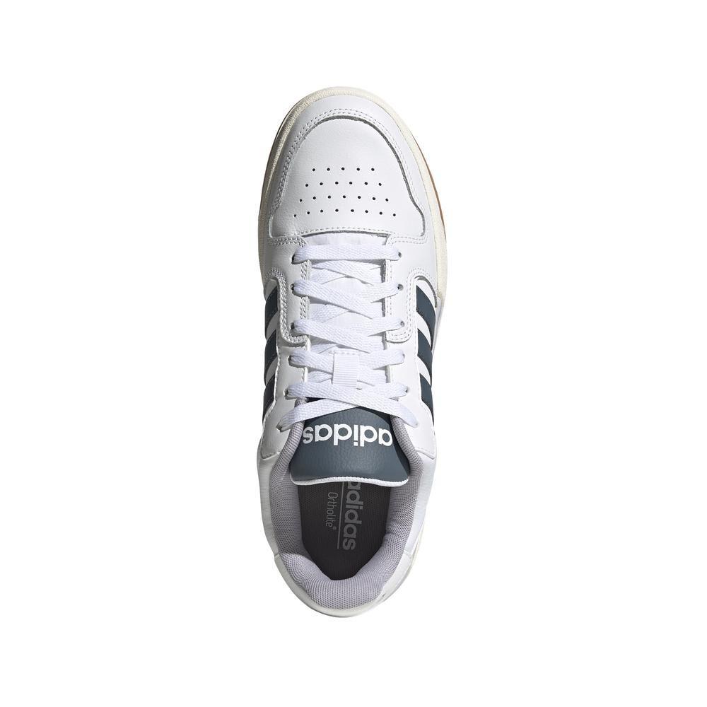 Zapatilla Urbana Hombre Adidas Entrap image number 2.0