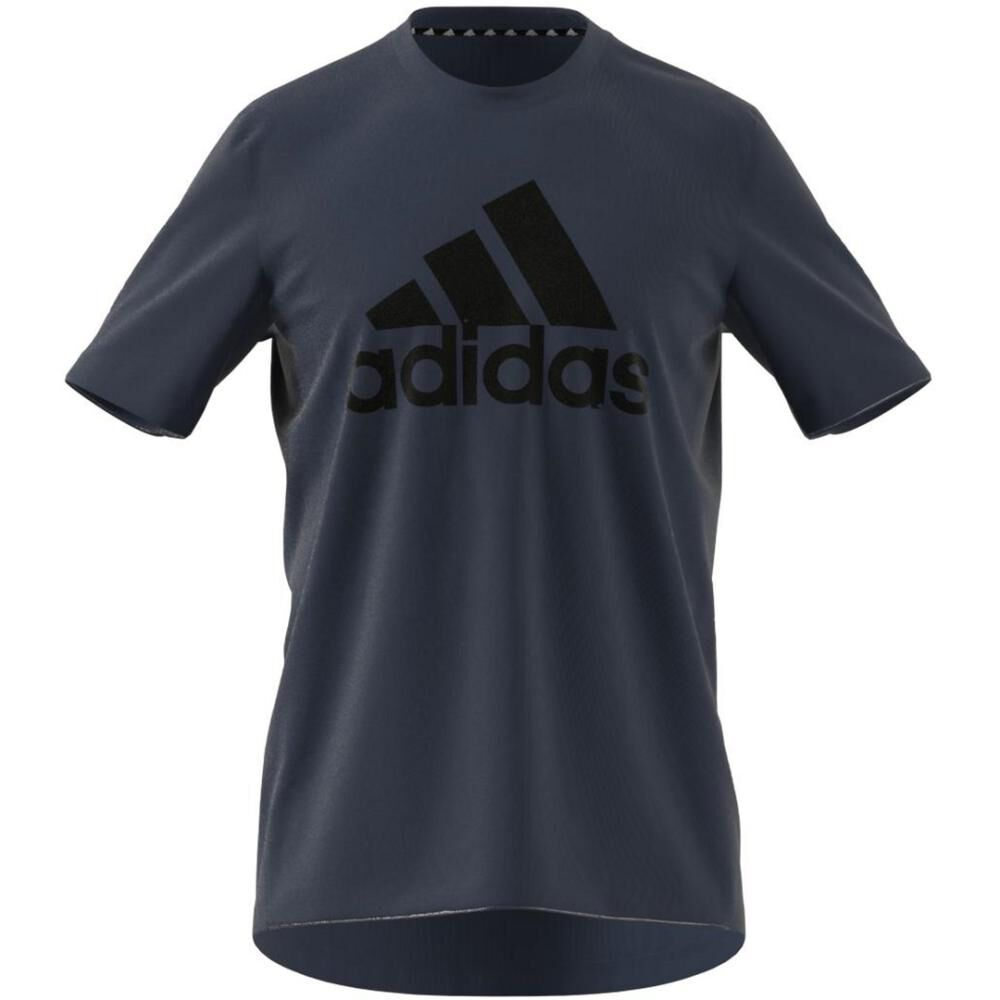 Polera Hombre Adidas image number 5.0