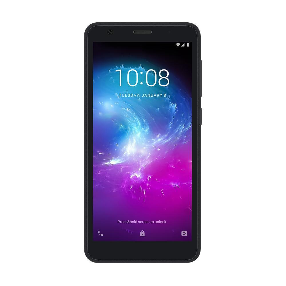 Smartphone Zte A3 Lite 16 Gb / Claro image number 0.0