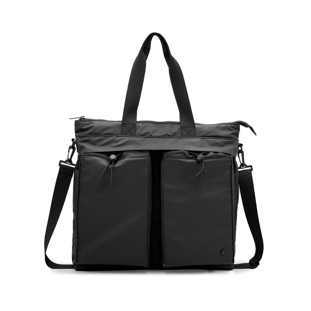 Bolso Tote Mujer Xtreme image number 0.0