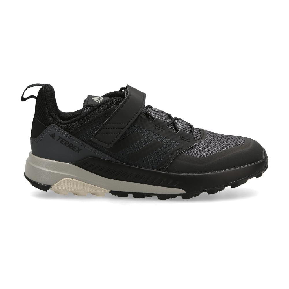 Zapatilla Infantil Adidas Terrex Trailmaker Cf K image number 1.0