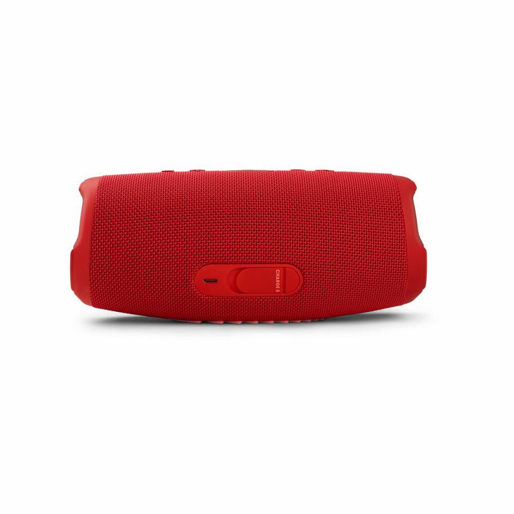 Parlante Bluetooth Jbl Charge 5 image number 5.0