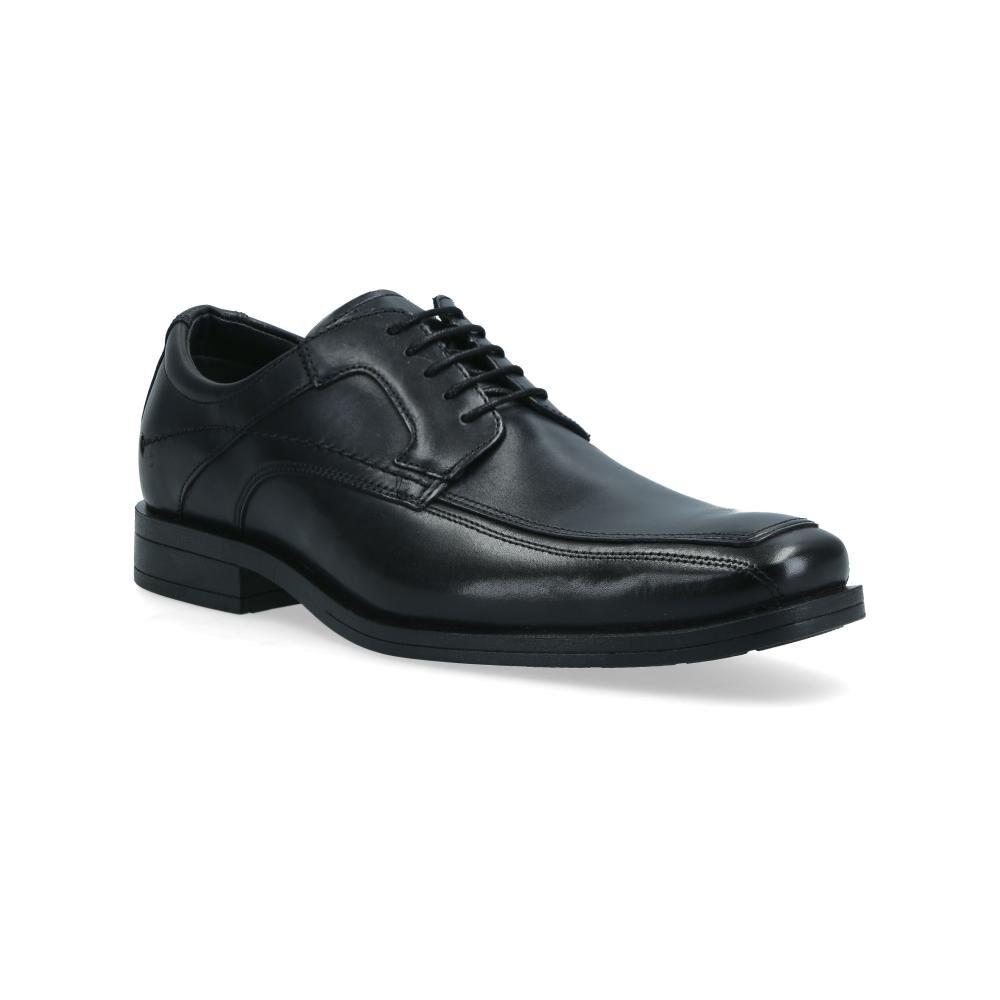 Zapato De Vestir Hombre Guante image number 0.0