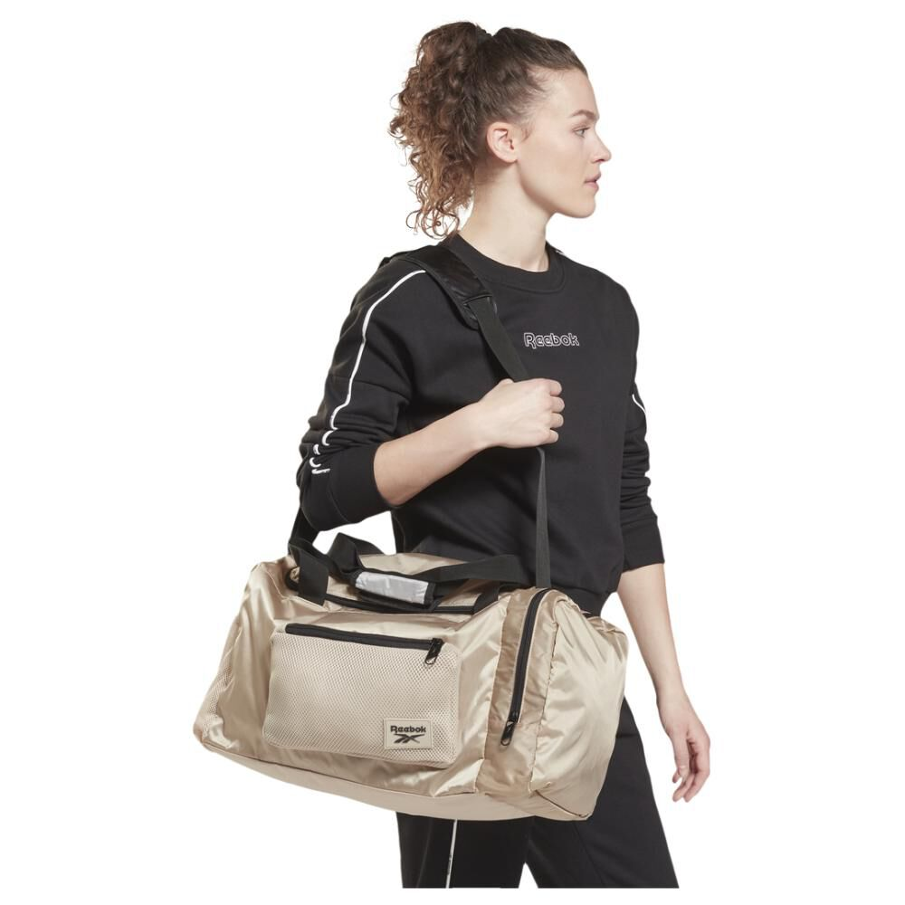 Bolso Mujer Reebok Tech Style / 35.75 Litros image number 0.0