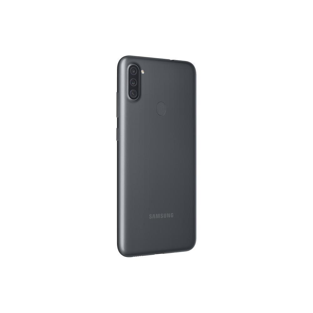 Smartphone Samsung Galaxy A11 32 Gb - Liberado image number 2.0