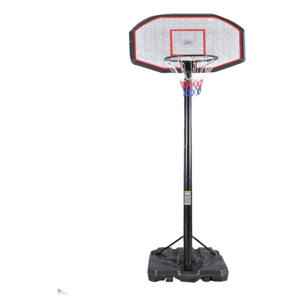 Tablero De Basket Vadell Resina image number 0.0