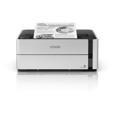 Impresora Epson M1120 / Blanco