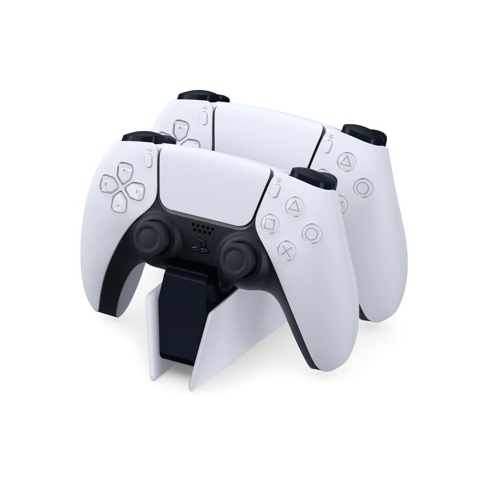 Sony Ps5 Charging Station image number 5.0
