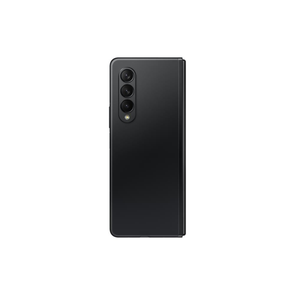 Smartphone Samsung Galaxy Z Fold 3 Negro / 256 Gb / Liberado image number 5.0