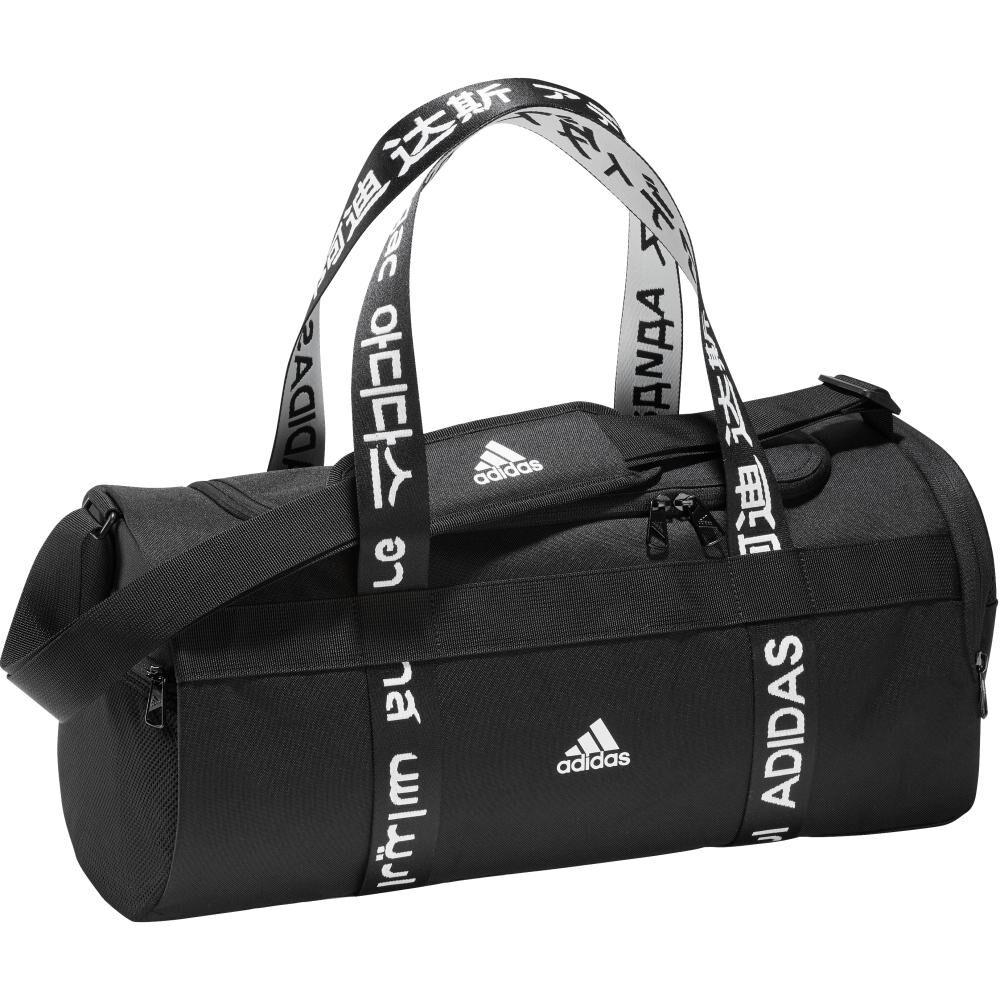 Bolso Adidas Fj9353 image number 0.0