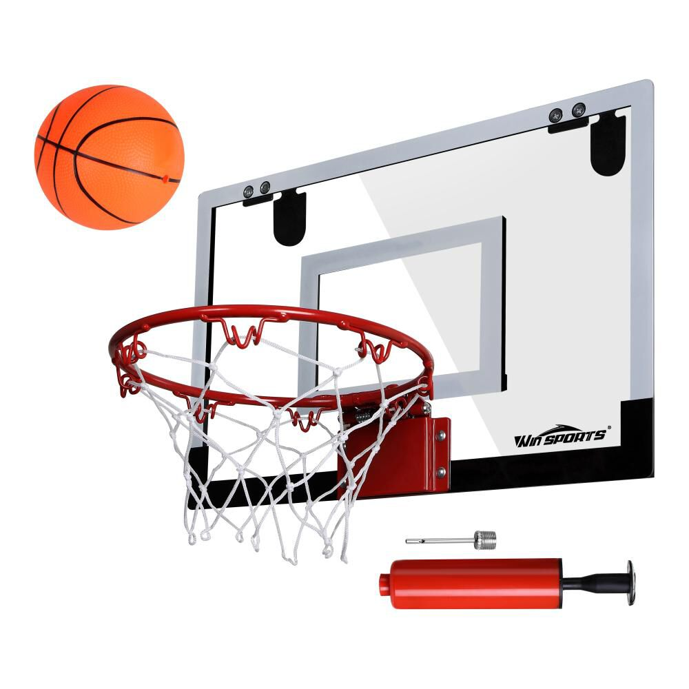 Set De Basketball Hitoys image number 0.0