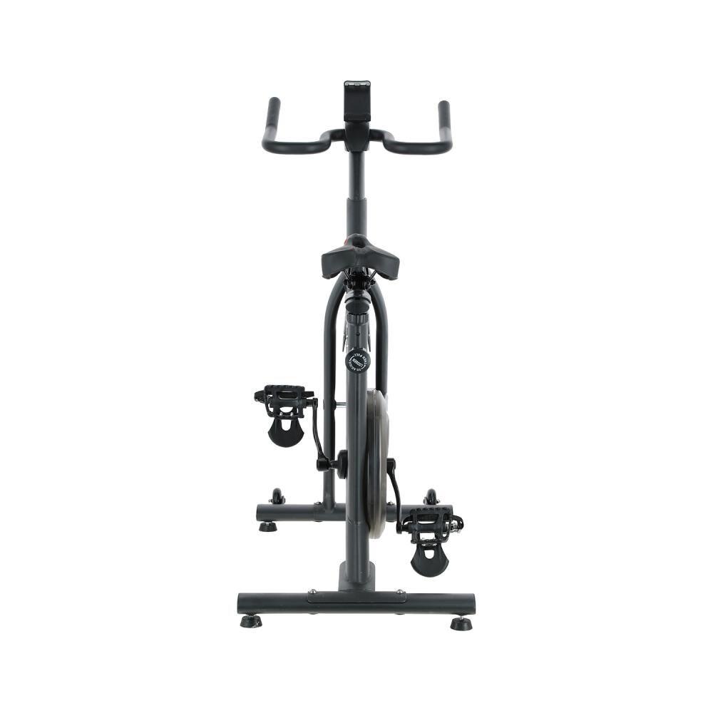 Bicicleta Spinning Magnetica Bodytrainer Spn 300 Mgntc image number 5.0