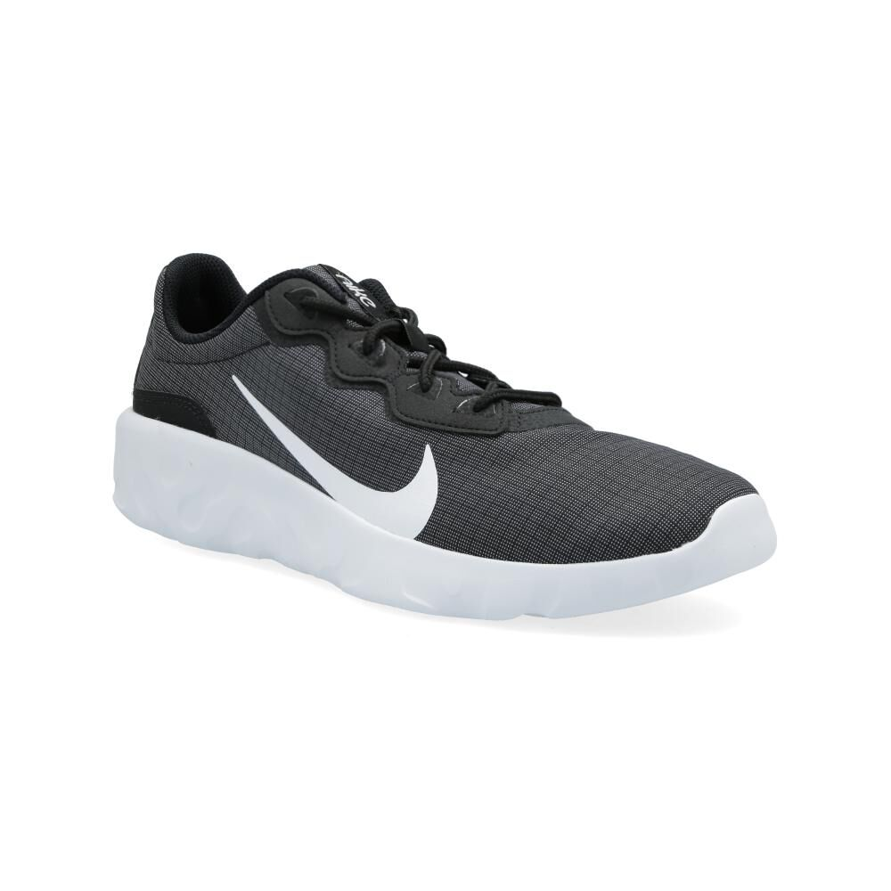 Zapatilla Running Hombre Nike Cd7093-001 image number 0.0