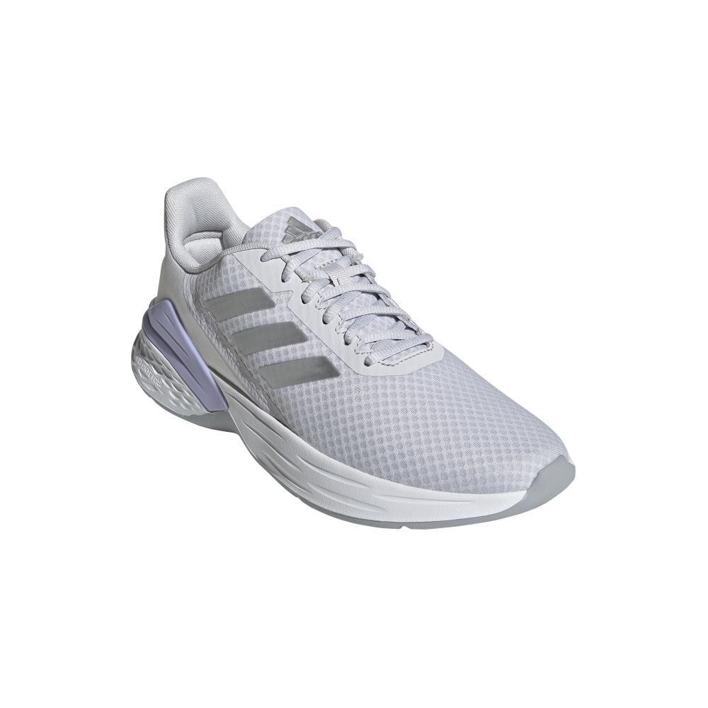 Zapatilla Running Mujer Adidas Response Sr image number 0.0