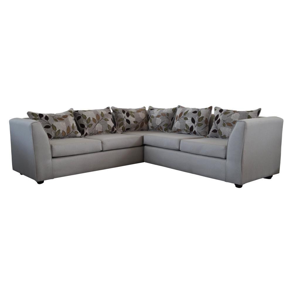 Sofa Seccional Elegant Detail Dallas image number 0.0