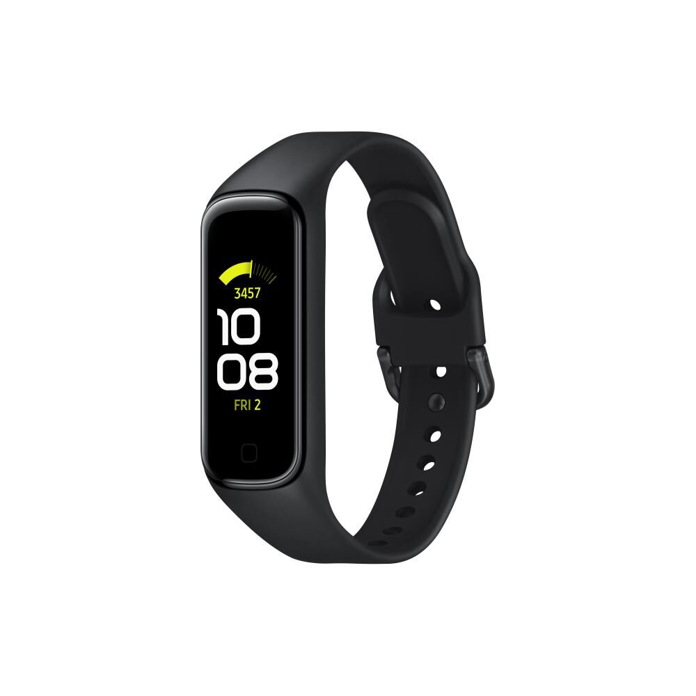 Smartband Samsung Galaxy Fit 2 image number 2.0