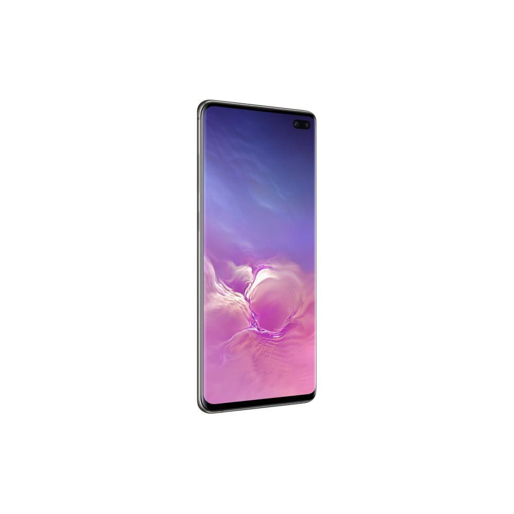 Smartphone Samsung Galaxy S10+ 128 Gb - Liberado image number 2.0