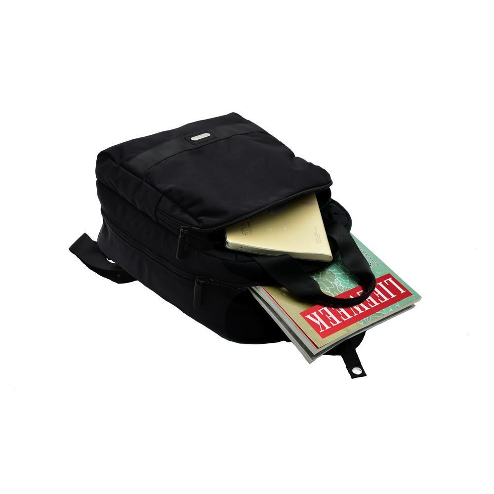 Mochila Backpack Galia 121 Xtrem image number 4.0