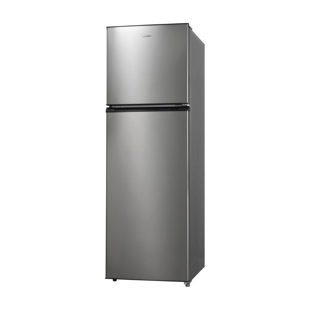 Refrigerador Top Freezer  Midea MRFS-2700G333FW / No Frost / 252 Litros image number 0.0