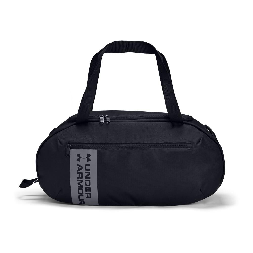 Bolso Under Armour 1352117-004 image number 0.0