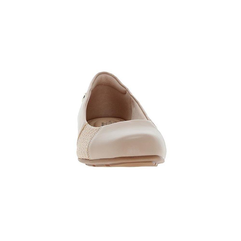 Zapato De Vestir Mujer Modare image number 2.0