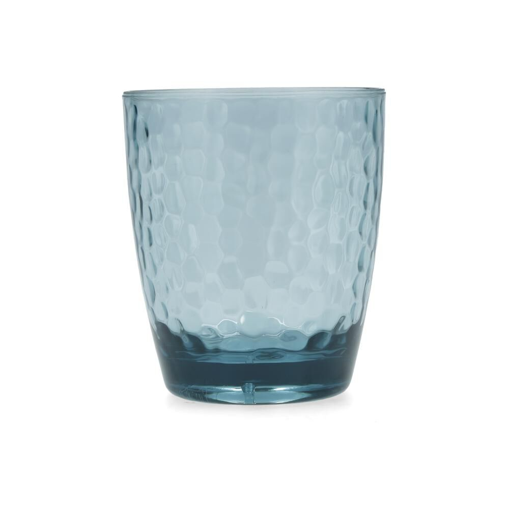 Vaso Bajo Casaideal  Jungle / 354 Ml image number 0.0