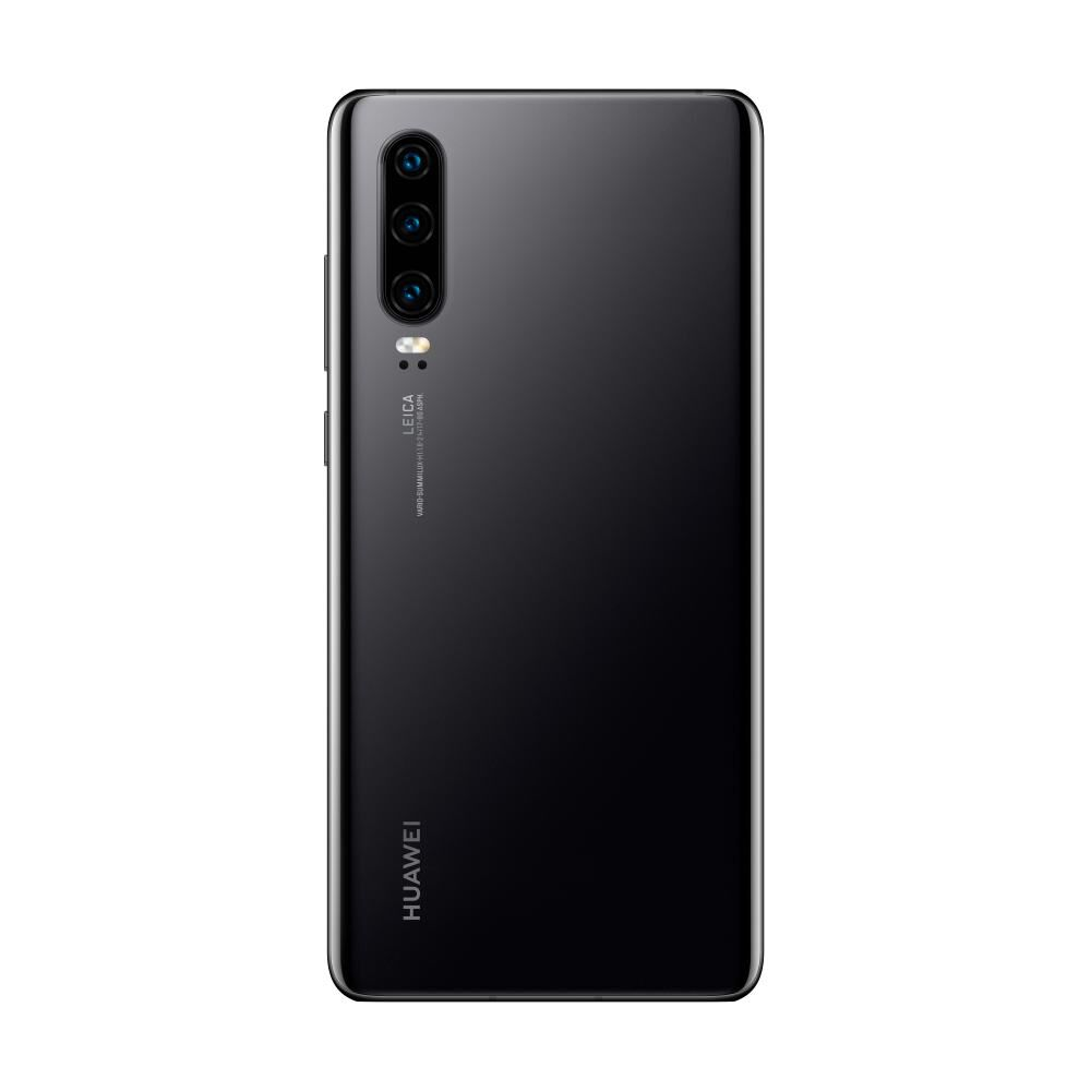 Smartphone Huawei P30 128 Gb / Liberado image number 4.0
