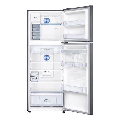 Refrigerador Samsung Rt38K5992Bs/Zs / No Frost / 368 Litros