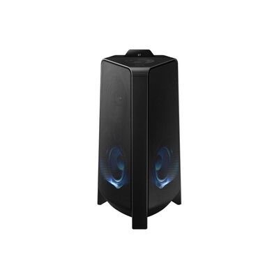 Minicomponente Samsung Sound Tower Mx-T50