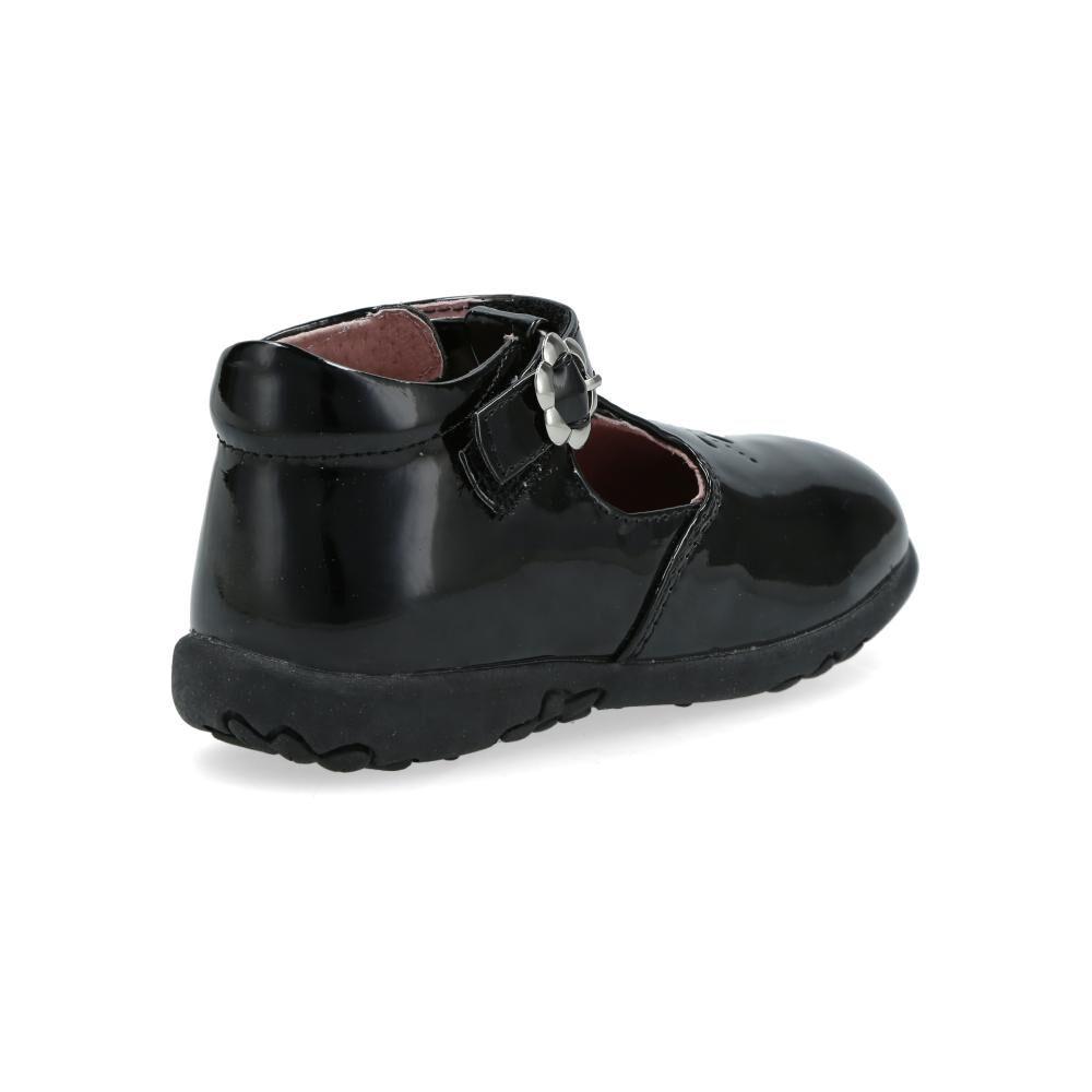 Zapato Niña Abc Baby image number 2.0