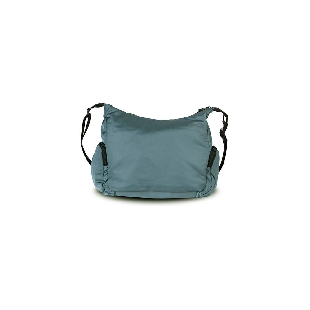 Bolso Mujer Xtrem Lucca image number 2.0