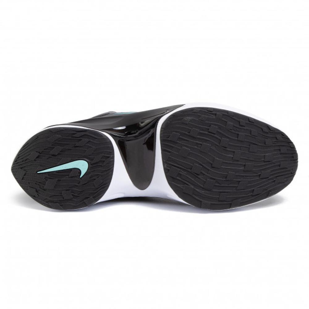 Zapatilla Urbana Signal D Hombre Nike image number 3.0