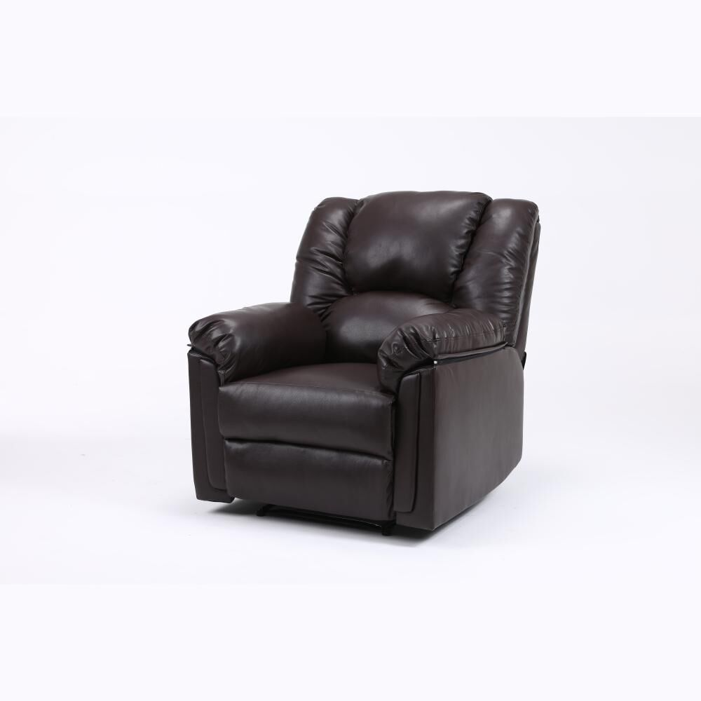 Bergere Casaideal Colombo Reclinable image number 0.0