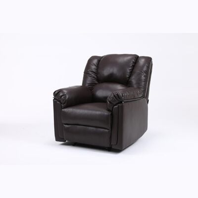 Bergere Casaideal Colombo Reclinable