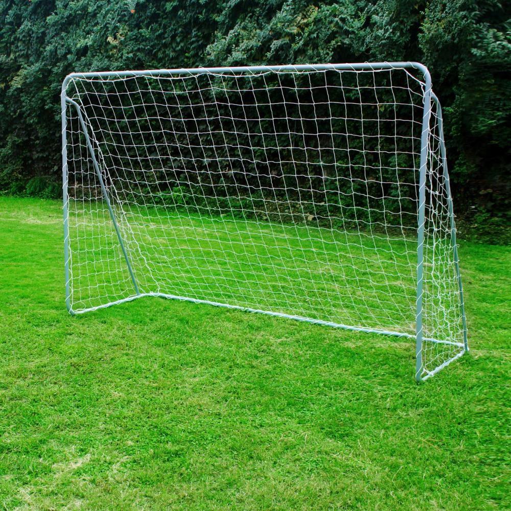 Arco De Futbol Gamepower Gol-300 image number 0.0