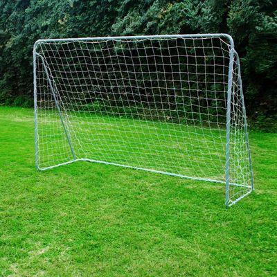 Arco De Futbol Gamepower Gol-300