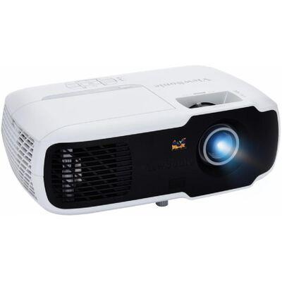 Proyector Viewsonic PA502X