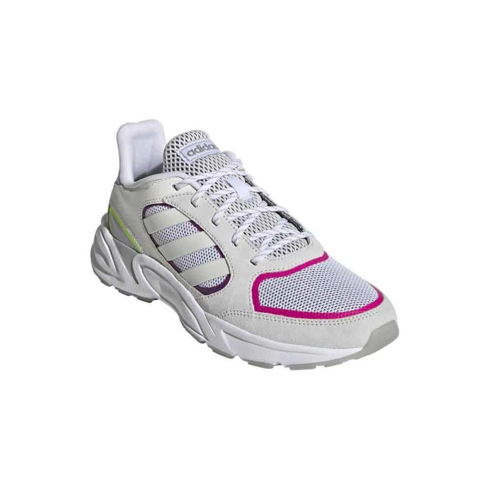 Zapatilla Running Mujer Adidas image number 0.0