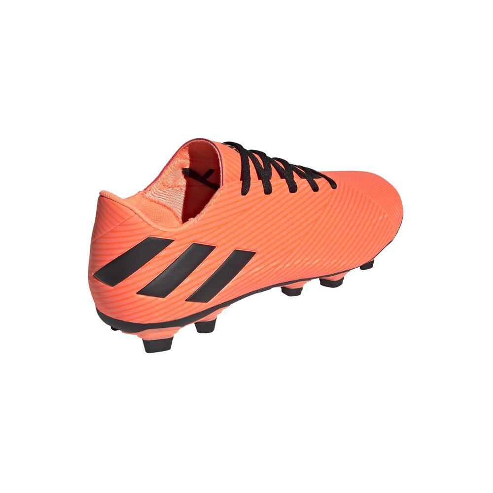 Zapatilla Futbol Hombre Adidas image number 2.0