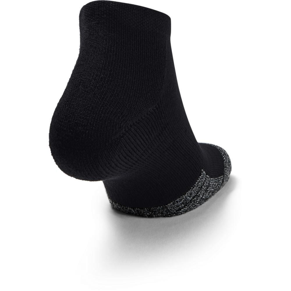 Calcetines Unisex Under Armour / Pack 3 image number 1.0